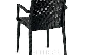 terrific outdoor dining chair stackable dining chair hampton bay stackable sling outdoor dining chair