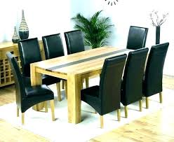 round dining room sets for 8 dining table and chairs for 8 round round dining room