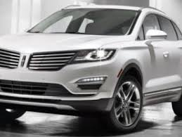 2018 lincoln iced mocha. plain lincoln lincoln mkc college station  5 2017 used cars in  mitula for 2018 lincoln iced mocha r