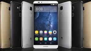 huawei phones. huawei-phones huawei phones