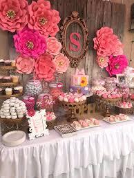 bridal shower ideas fl baby shower baby shower party ideas vintage bridal shower ideas bridal shower ideas