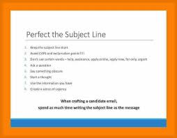Email Resume Subject Line Examples. praxis i 30 minute essay .