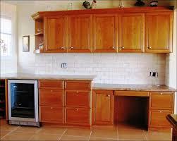 affordable kitchen furniture. kitchen unique furniture cabinets company affordable