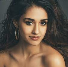 It became less common after 1968 but may be on its way back. What Are The Top 10 Indian Hot Actresses Names Quora