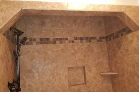 Bathroom Remodeling Columbia Md Beauteous Our Services Top Rated Bathroom Remodeling And Plumbing Services