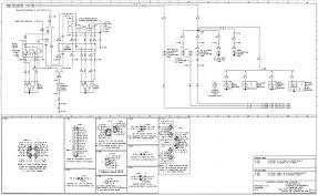 haltech sport 1000 archives mikulskilawoffices com haltech sport 1000 wiring diagram simple part 35 wiring diagrams and electrical system