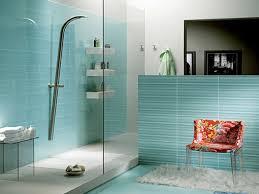 bathroom tile ideas 2013. Perfect Tile 55 Modern And Chic Bathroom Design Ideas With Tile 2013 L