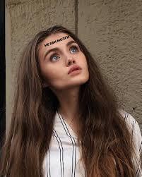 ñ šh On Twitter у молодежи такой тренд на татуировки на лице