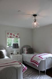 Lady Bedroom 17 Best Ideas About Young Lady Bedroom On Pinterest Black Teens