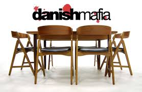 mid century danish modern teak dining chairs eames danish mafia beautiful mid century modern danish style teak