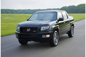 20 Most (and Least) Reliable Used Pickup Trucks | U.S. News & World ...