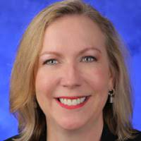 Profile   Eileen Moser, MD, MHPE, FACP   Costs of Care Value Challenge 2018