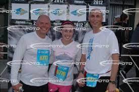 MarathonFoto - Carlsbad 5000 2012 - My Photos: ALAN NORDIN