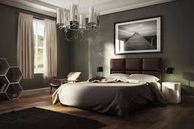 bedroom interior country. Home Design Glamorous 3d Max Interior Bedroom Country