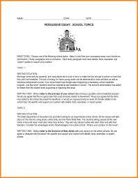 Essay Writing Topics For Grade 8 Skills Based Resume Builder