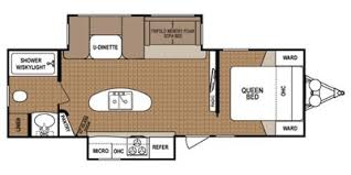 2014 dutchmen denali floor plans trends home design images wiring diagram on 2014 dutchmen denali floor plans dutchmen denali on 2014 dutchmen denali floor plans