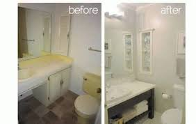 Beige Bathroom Ideas YouTube - Beige bathroom designs