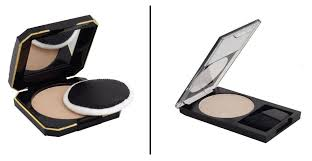 wide range of revlon make up kit