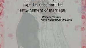 Wedding Wishes Quotes Verses I Love The Concept Of Togetherness