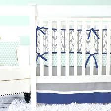 caden lane crib bedding reviews baby