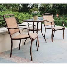 top cast aluminum patio furniture brands b25d about remodel creative home design ideas with cast aluminum