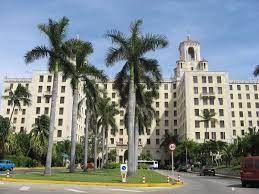 Havana syndrome - Wikipedia