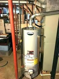 state water heaters price. Perfect Heaters State 40 Gallon Electric Water Heater Heaters Price    For State Water Heaters Price