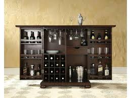 modern wine rack furniture. Wine Bar Home Ideas Modern Cabinet Furniture Ideal Design Rack 2
