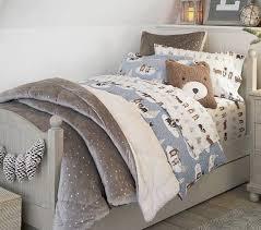toddler comforter sets