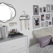 Dress Up Your Walls Dormify Diva Makeup Tip Pinterest Gorgeous Dress Up Bedroom Style