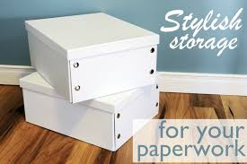 Cheap Decorative Storage Boxes Furniture Decorative Storage Boxes With Lids For Charming Home 14