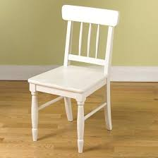 white wooden desk chair. Fine Wooden White Wood Desk Chair Architecture Wooden Chairs Designs Com New 9 Prepare  From Canada   On White Wooden Desk Chair N