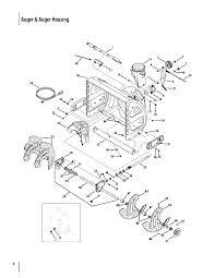 mtd engine parts diagram wiring diagrams favorites mtd engine parts diagram wiring diagrams konsult mtd engine diagram wiring diagram toolbox mtd engine parts
