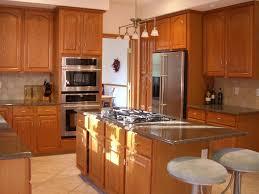 Design Kitchen Layout Online Kitchen Design 47 Inspiring Kitchen Cabinets Layout 8 Kitchen