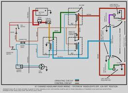 1969 chevelle fuse box wiring library 1969 camaro fuse box wiring diagram expert schematics diagram rh atcobennettrecoveries com 1994 chevy k1500 fuse