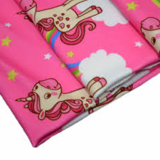 How Do You Design Your Own Fabric Custom Digital Print Design Your Own Cotton Printed Fabric Buy Cotton Printed Fabric Digital Print Silk Fabric Custom Digital Print Fabric Product