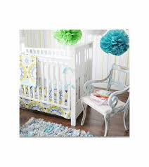 crib bedding sets item na insum 3pc