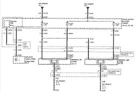 1979 ford f 150 wiring diagram 1979 auto wiring diagram schematic 1979 ford f150 headlight wiring diagram wiring diagram on 1979 ford f 150 wiring diagram