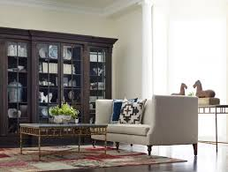 appealing home interiro modern living room. Black Large Distressed Bookcase For Modern Living Room Ideas Appealing Home Interiro