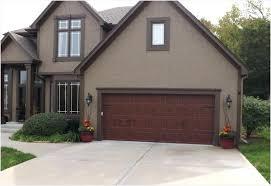 aker garage doors a guide on home design for beginners inspirational aker garage doors