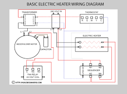 dayton electric motors wiring diagram unique dayton unit heater wiring diagram sle