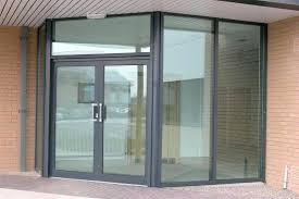 commercial entrance doors commercial aluminium brighton shaws of aluminum entrance door aluminum front doors