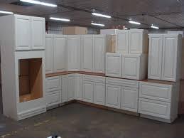 cabinet factory outlet. Unique Factory Inside Cabinet Factory Outlet E