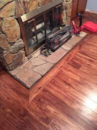 acacia hardwood flooring family room council bluffs united states with omaha furniture repair upholstery professionals