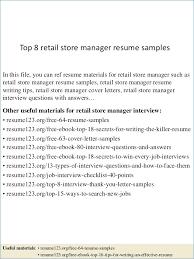 Resume Format Template Artemushka Com