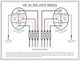 2000 jeep wrangler brake light wiring diagram data wiring diagrams \u2022 1997 jeep wrangler turn signal wiring diagram at 1997 Jeep Wrangler Turn Signal Wiring Diagram