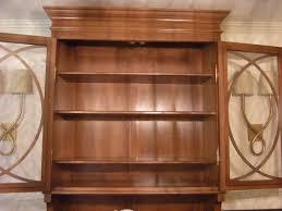 empty trophy cabinet liverpool