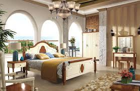 Mediterranean Style Bedroom Furniture Style Bedroom Furniture Photo 2  Furniture Warehouse Nj