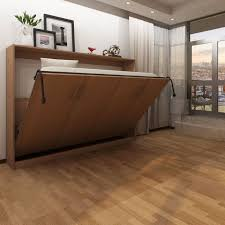 space saving bedroom furniture ikea. delighful furniture best 20 ikea small bedroom ideas on pinterestu2014no signup required   bedroom desk and small storage throughout space saving bedroom furniture a