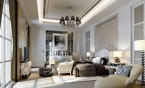 Simple Master Bedroom Design Interior Master Bedroom Design Interior Simple Master Bedroom